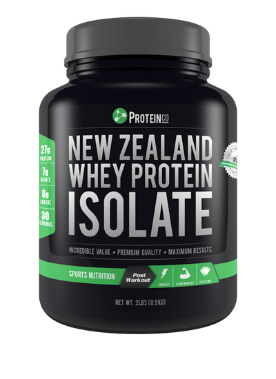 Proteinco-nz-whey_protein-isolate-2lbs__95621.1470148448.400.550.png